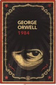 Buy 1984 (in Spanish) by George Orwell from Waterstones today! Click and Collect from your local Waterstones or get FREE UK delivery on orders over George Orwell, William Golding, Henry David Thoreau, Margaret Atwood, Neil Gaiman, Friedrich Nietzsche, Hamilton, Books To Read, My Books