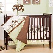 Willow 4pc Bedding Set