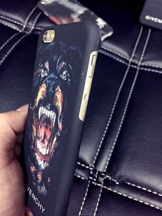 coque givenchy iphone 6s