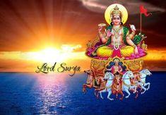 Surya Dev Hd Wallpaper   Hindu Gods and Goddesses Chhath Puja Wishes, Happy Chhath Puja, Wallpaper Free Download, Wallpaper Downloads, Hd Wallpaper, Chhath Puja Photo, Chhat Pooja, Good Morning Image Quotes, Morning Quotes