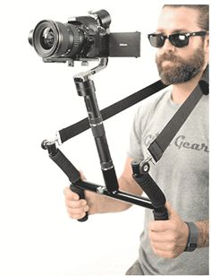 Taking photos and making videos have come a long way. Flash Photography, Photography Equipment, Underwater Photography, Best Dslr, Best Camera, Best Smartphone Camera, Photo Equipment, Photo Accessories, Video Camera