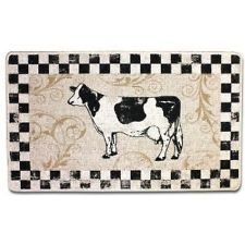81 Best Cows In My Kitchen Images Cow Kitchen Cow Cow