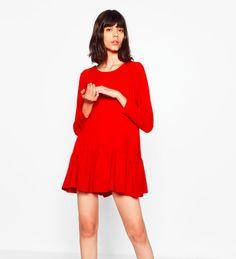 Combi-short Zara // Taille XS