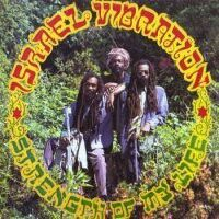 Israel Vibration - Strength of My Life, 1988 Rasta Music, Reggae Music, Music Concerts, Rastafarian Culture, Stephen Marley, Cd Cover Art, Music Search, Upcoming Concerts, Free Ringtones