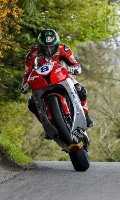 Motorcycle Racers, Racing Motorcycles, Guy Martin, Ducati Hypermotard, Valentino Rossi 46, Ducati Monster, Isle Of Man, Super Bikes, Street Bikes
