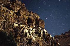 monasterio-phuktal-01
