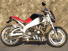 2003 BUELL Lightning XB9S Lightning, Motorcycle, Vehicles, Motorbikes, Lightning Storms, Motorcycles, Car, Lighting, Choppers