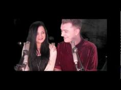 We Are Young-Tich ft. her friend(cover)