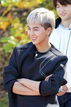 Master of key show Minho Winner, Winner Ikon, Kim Song, Name Songs, Song Minho, Mobb, Win My Heart, Kdrama Actors, Beautiful Person