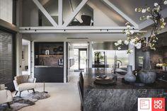 Villabouw Van der Windt - Nieuwbouw villa te Woerden - Hoog ■ Exclusieve woon- en tuin inspiratie.