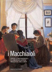 Eventi Pagliai - I Macchiaioli