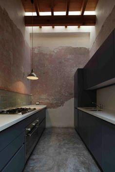 Gallery - Ediciones Tecolote / Andrés Stebelski Arquitecto - 16