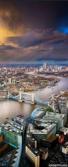 Río Támesis, Londres, Inglaterra, Reino Unido.