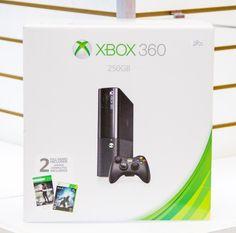 Nivel 3  Teléfono : 22789579 Teléfono 2 : 22789580 El Duende Tienda especializada en la venta de películas, videojuegos, música y más.