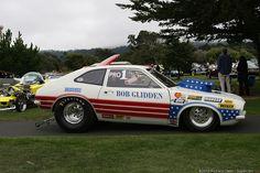 72 Pinto - ford, 72, pinto, car
