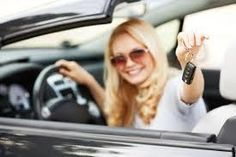 Get Started Today And Get No Credit Check Car Financing Online With Lowest Rates On Free And Easy Quotes. Apply And Know More About Auto Loans With No Credit Within Your Budget..! #car #auto #nocredit #nocreditcheck #finance