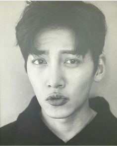 That kiss is for me Ji chang wook 😘😘
