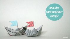 barcos_papel_3 by baballa, via Flickr