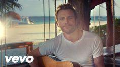 Dierks Bentley - Somewhere On A Beach #dierksbentley #somewhereonabeach