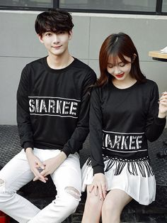 Korea Style Tassels Slim Couples Shirts_Couples shirts_WHOLESALE CLOTHING_Wholesale clothing, Wholesale Clothes Online From China Couple Jacket, Korea Style, Korea Fashion, Romances, Couple Shirts, Wholesale Clothing, Tassels, Slim, China
