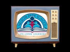 NPTV (Nelson Park Television) Episode 4