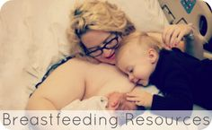 Helpful plus size breastfeeding resources and a beautiful gallery of breastfeeding photos. Breastfeeding Stories, Breastfeeding And Pumping, Doula Services, Water Birth, Lactation Consultant, Plus Size Pregnancy, Natural Parenting, Natural Birth, Pregnancy