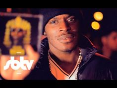 Sneakbo | Can't Believe [Music Video]: SBTV - YouTube