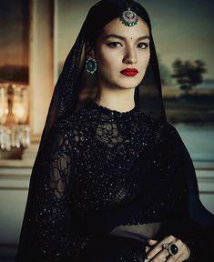 Best Trendy Outfits Part 19 Indian Bridal Fashion, Pakistani Bridal Wear, Party Wear Dresses, Bridal Dresses, Malayali Bride, Wedding Lehenga Designs, Cotton Saree Designs, Bridal Photoshoot, Bridal Blouse Designs