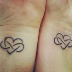 Really loving this !!!! Love for infinity !! Me and my babies tattoo ideas