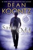 Saint Odd: An Odd Thomas Novel by Dean Koontz, The Odd Thomas series concludes with arguably the best book in the series. While it is sad there will be no more books about this wonderful character, Saint Odd is an excellent send off. New Books, Good Books, Books To Read, Reading Books, Dean Koontz, Thing 1, Horror Books, Page Turner, Book Signing