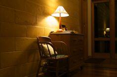 Winter Sun, Minimalism, Rustic, Lighting, Home Decor, Country Primitive, Decoration Home, Room Decor, Retro