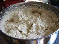 Mi masa para tamales Les comparto mi receta (Bueno, la de mi abuelita materna) de masa para tamales paso a paso, espero que les sirva. Rinde para 60 tamales aproximadamente, dependiendo del tamaño.…