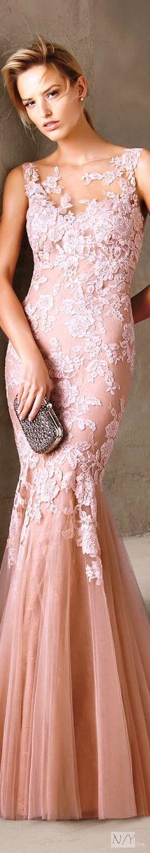 Pronovias 2017 Cocktail Dresses/Carisia