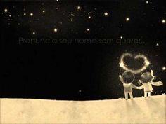 Sobre o Amor - João Alexandre - YouTube