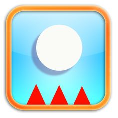 Out now for Android Relax and Don´t Stop Donwload now !!!