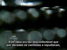 BBC UNIVERSOS PARALELOS (legendas em português) - YouTube