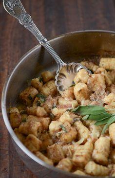 the novice chefLazy-Girls-Gnocchi-2-sm