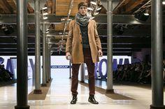 Nasz pokaz najnowszej kolekcji butów jesień zima 2015-16. #pokaz mody #nowa #kolekcja #A/W #15/16   #butyApia #buty #jesien #zima #modnebuty #trendy #fashionshow #VanGraff #StaryBrowar #KlubStaregoBrowaru