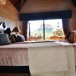 """Entabeni Safari Conservancy """"The Place of the Mountain"""", is situated in the World Heritage """"Waterberg Biosphere"""" of the Waterberg region. Lakeside Lodge, Kingfisher, Safari, Furniture, Home Decor, Decoration Home, Room Decor, Common Kingfisher, Home Furnishings"""