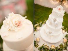 Wedding Cake x Professional Photographer, Wedding Cakes, Desserts, Food, Wedding Gown Cakes, Tailgate Desserts, Deserts, Wedding Cake, Eten