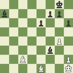 dibaci (1823) vs jindal_pranav (1802). jindal_pranav won by checkmate in 36 moves. The average chess game takes 25 moves — could you have cracked the defenses earlier? Click to review the game, move by...
