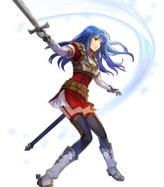 Full_Special_Caeda.png (PNG Image, 1684 × 1920 pixels) - Scaled (48%)