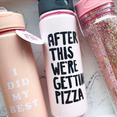 Good Pizza, Travel Mug, I Am Awesome, Mugs, Tableware, Summer, Pictures, Dinnerware, Summer Time