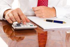 credit card debt recovery software http://www.iamsport.org/pg/blog/debtsoftware9/read/17061752/what-is-consumer-debt-assortment-software