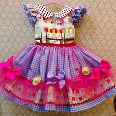 Nossa barraca do beijo Dress que é puro Amor !! Orçamentos e pedidos : (81) 988072245 Mari (81) 987099087 Debora