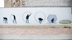 106 of the most beloved Street Art Photos � Year 2012