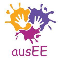 www.ausee.org