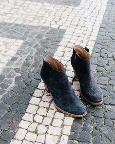 madewell billie boot.
