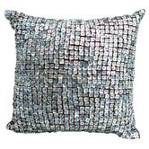 Found it at Wayfair - Mother of Pearl Pillow