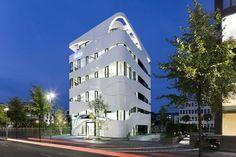 Otto-Bock-HealthCare-modern-building-design-1.jpg 533×355 pixels